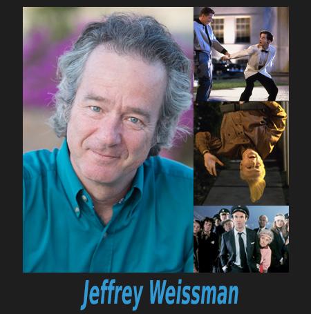 JeffreyWeissman