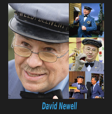davidnewell2