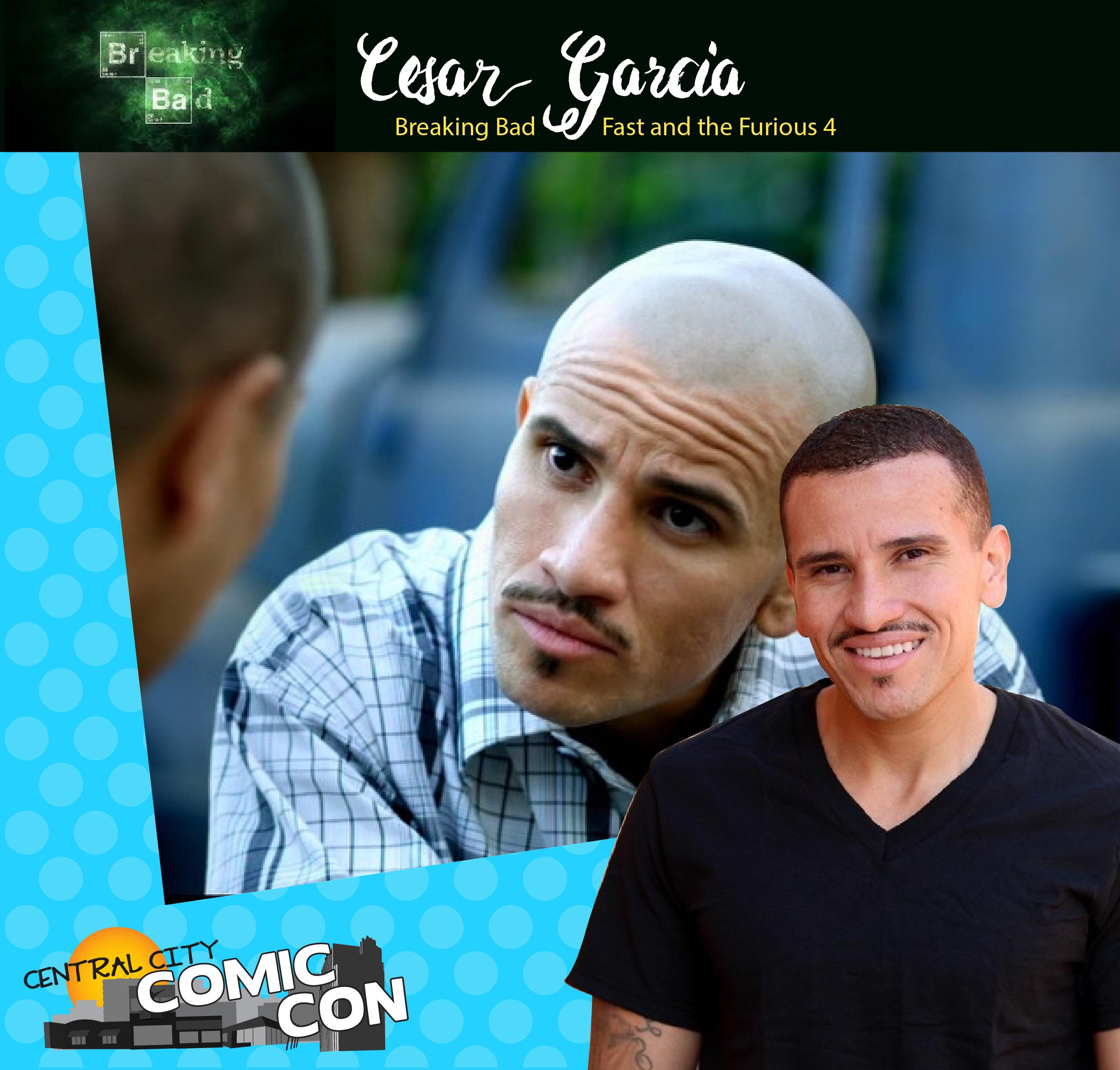 Cesar-01