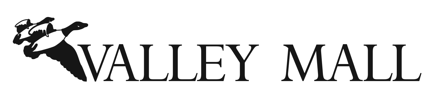 LOGO_VALLEYMALL_HORIZONTAL_BLACK_OFFICIAL