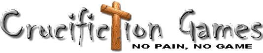 cfg_logo_trans