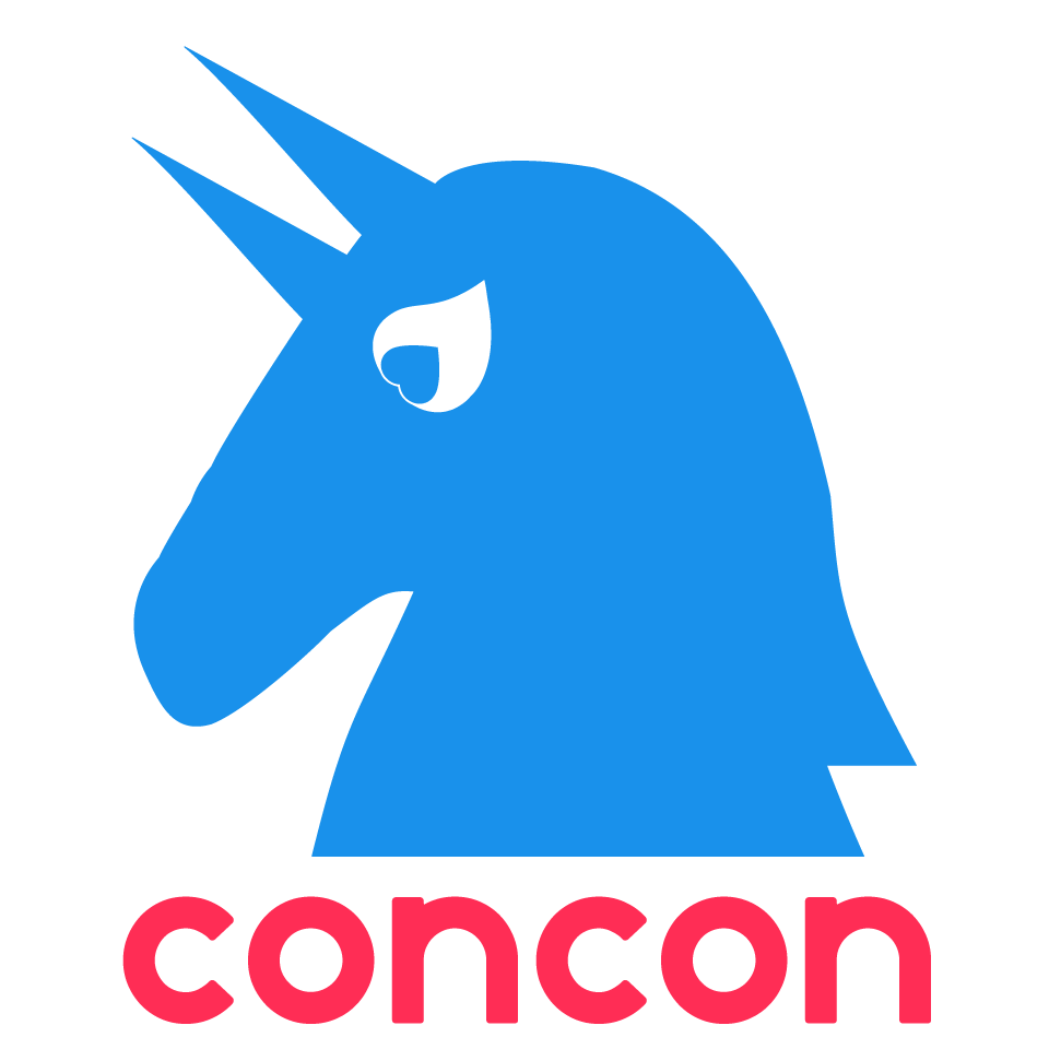 concon-logo-cross-promote