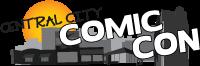 Central City Comic Con
